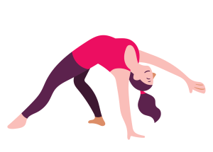 Vinyasa or Hatha Yoga: How to Decide Which One Works for You