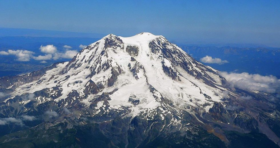 Geologists Detect Swarm of Earthquakes in an American State