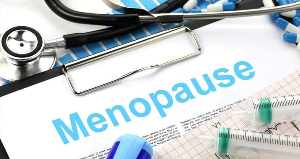Menopause is Not the End of the World: What to Do to Look and Feel Good