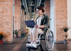 8 Disability-Friendly Applications