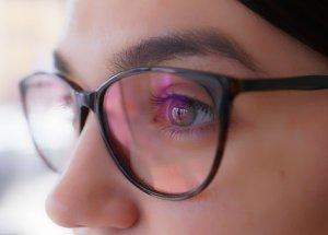 San Diego Eye Doctor Explains Iris Implants