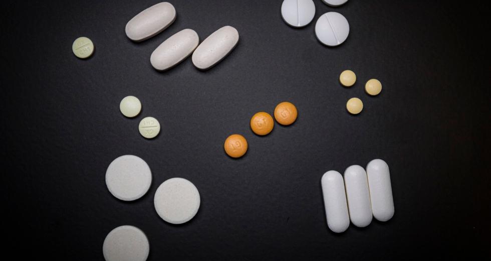 Top GABA Supplements To Improve Your Mood And Sleep