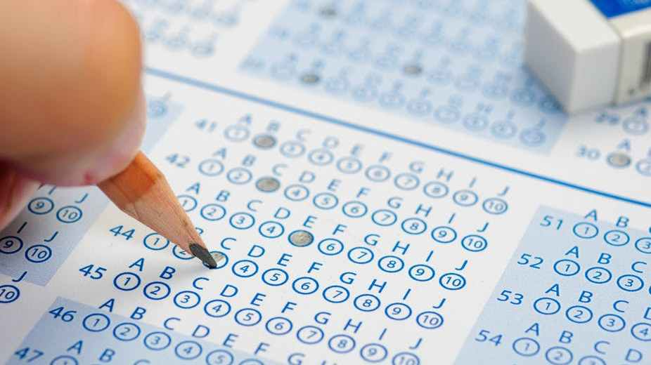 IQ Test Scores Are Getting Better, But Are We Truly Getting Smarter?