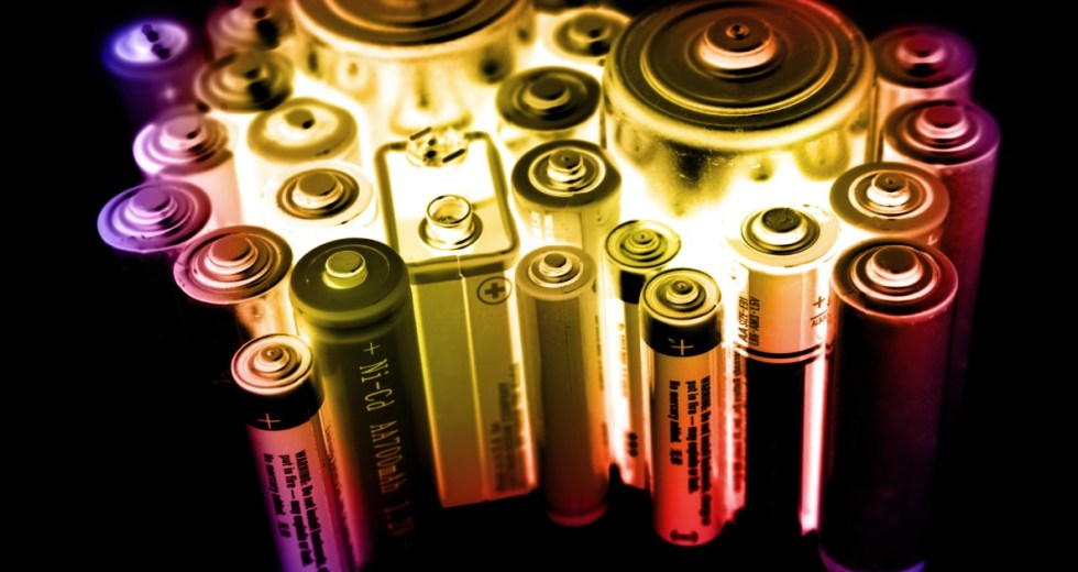 Battery Technology Fresh Breakthrough – An Atomic Analysis Of Lithium-Based Batteries
