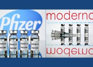 Do Pfizer and Moderna COVID-19 Vaccines Lower Sperm Count? New Study Sheds Light