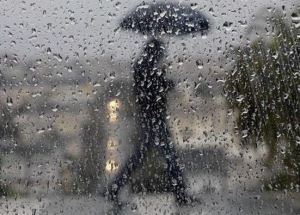 The Chance of Floods Increases as Climate Change Triggers More Rainfall
