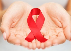 Everything Patients Should Know About HIV/AIDS