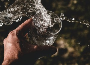 What It's Like to Be Too Dehydrated, Find Out Now