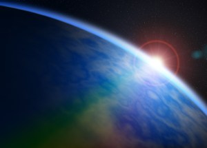 "NASA Discovers Amazing Stars Hosting ""Teenage"" Planets"