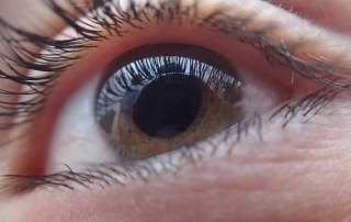 improve eyesight naturally