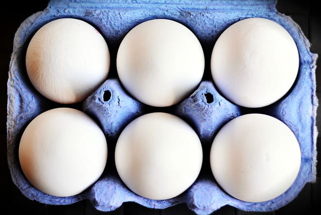 benefits of egg white and onion juice for hair