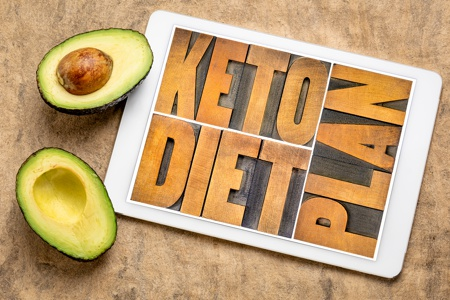 Keto diet plan: Number one rule to lose Belly Fat