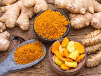 Ginger and turmeric Drink: The Health and Medicinal Benefits