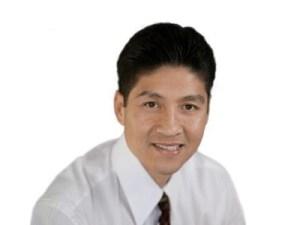 Dr. Luu Doan