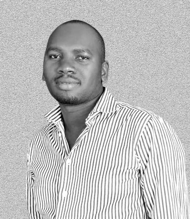 Walter Ouko