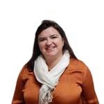 Dr. Irene Boeddinghaus