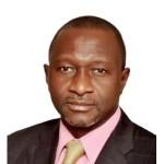 Dr. Kabir Abubakar