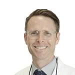 Dr. Lance R. Schmidt