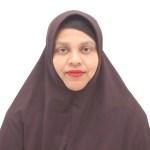 Dr. Subrina Jesmin, MD