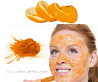 most natural way to clear acne with out side effects