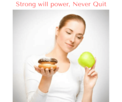 tips on how to lose weight quick and easy