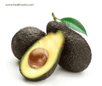 10 Top superfoods for lowering cholesterol