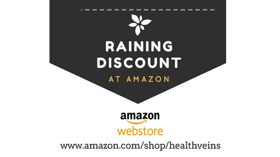 Shop From Our Amazon Store – Huge December Discount!!!