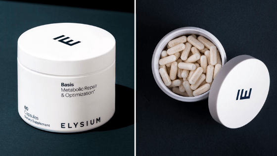 What You Need to Know About Elysium Health