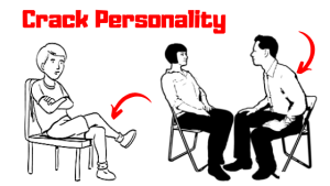 How To Find Out Someone's True Personality