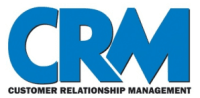 CRM_Magazine_Logo.png
