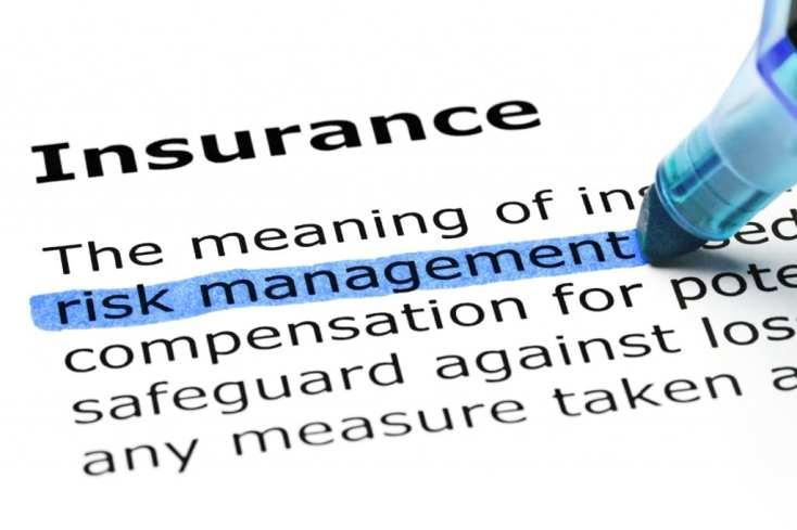 Top 10 Insurance Companies By The Metrics