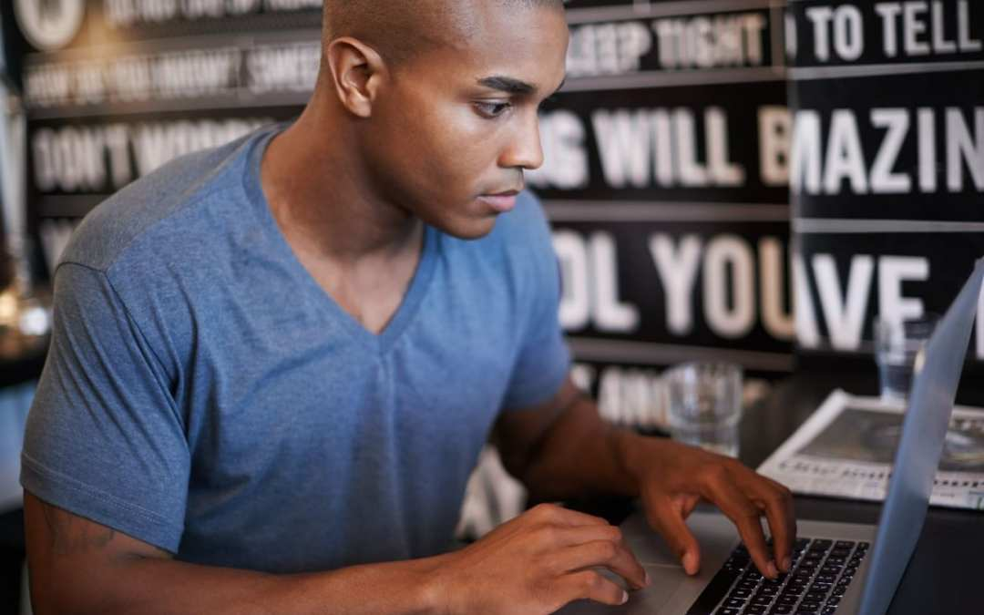 Top 25 Online MBA Programs for 2016