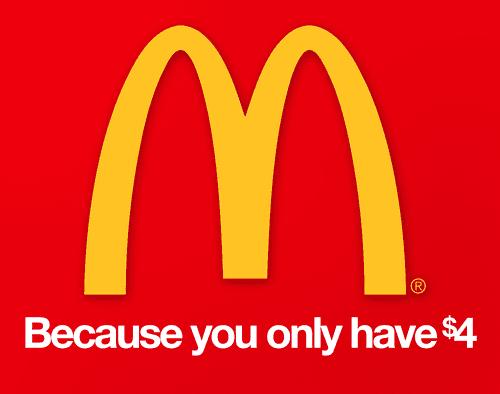 Honest Advertising Slogans (33)