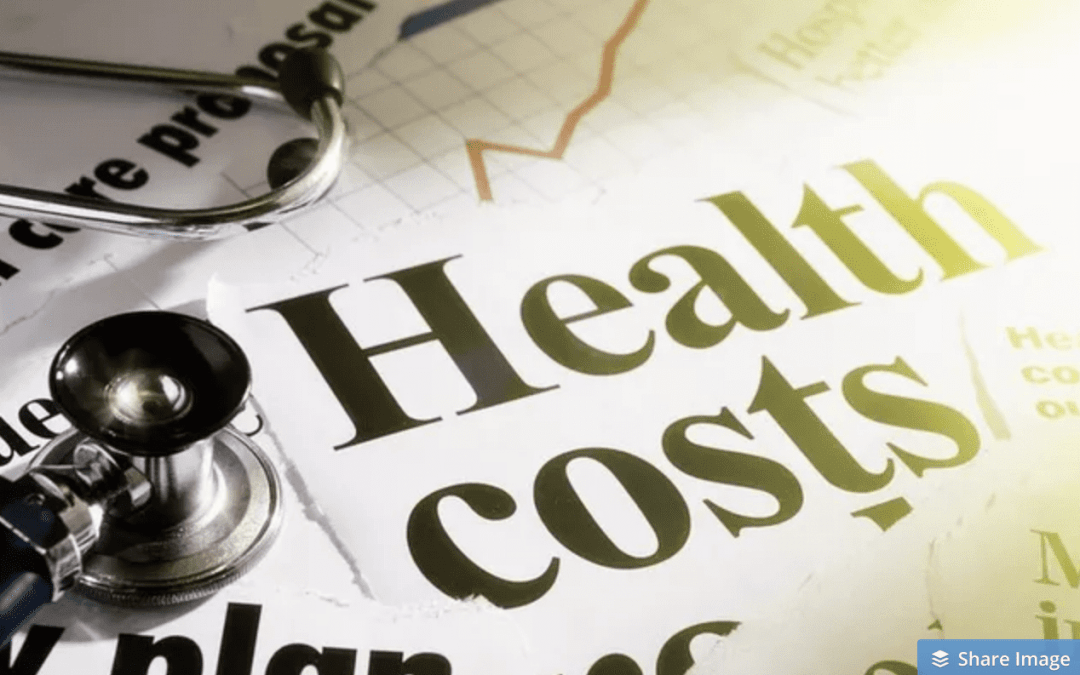 Medicare to Require Hospitals Post Prices Online