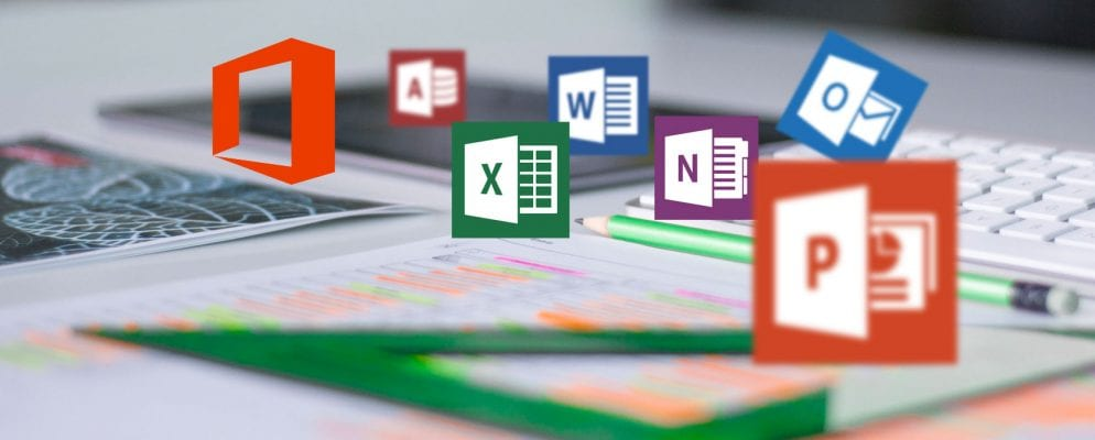 Office 365 Is Now Microsoft 365 What It Means for You and Your Family