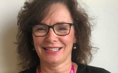 New Engagement Officer joins Healthwatch Gloucestershire