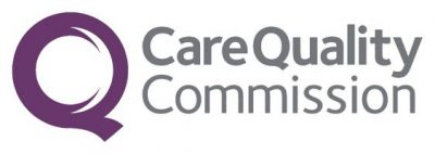 Choosing care is one of life's most stressful experiences but trusted information can help, finds CQC