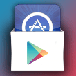 Google-Play-vs-App-Store-198x198