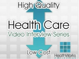 high quality low cost healthcare