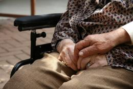 long-term care costs