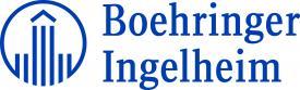 Twitter Recognizes Boehringer Ingelheim
