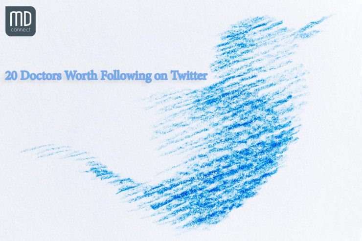 Doctors-on-Twitter-Physician-Marketing-Social-Media-Twitter