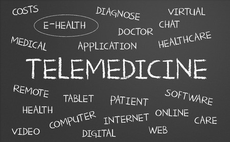 Is Working in Telemedicine a Good Option for You?