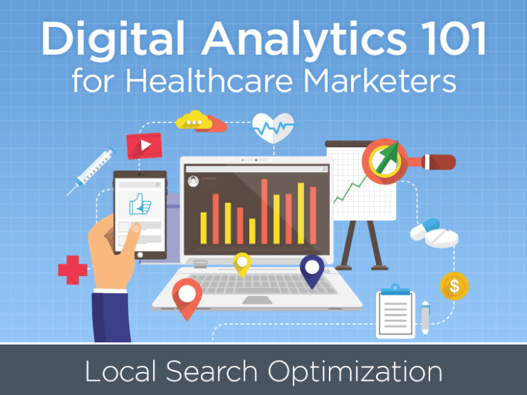digital-analytics-101-local-search.png