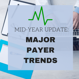 Payer Trends Healthcare