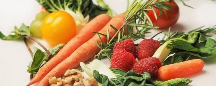 rich in nutrients