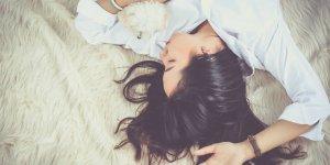 腸道菌_幫助睡眠