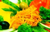 vegetables as part of healthy diet tips