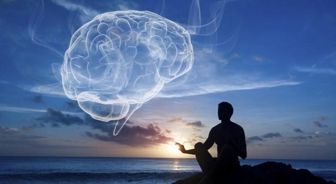 meditation, stress, anxiety, depression