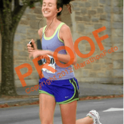 How To Make Running More Fun